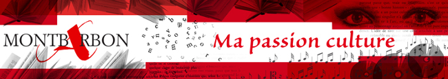 Librairie Montbarbon